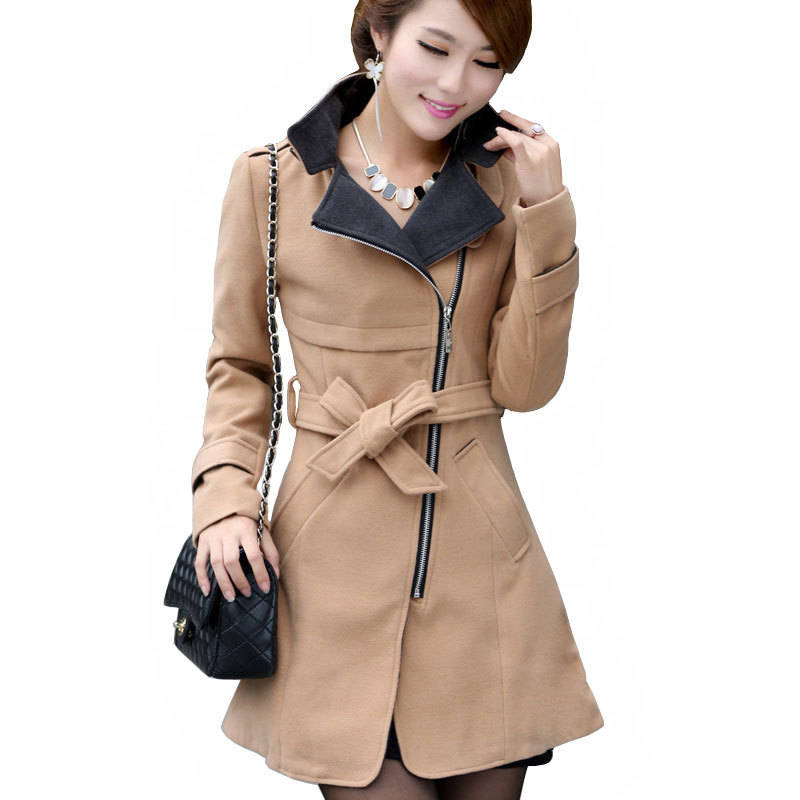 Free shipping on women's jackets on sale at avupude.ml Shop the best brands on sale at avupude.ml Totally free shipping & returns.