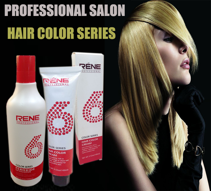 Oem Professional Salon Permanent Hair Dye Best Selling Products In Philippines Buy Organic Hair Color Brands Non Allergic Hair Dye Organic Hair