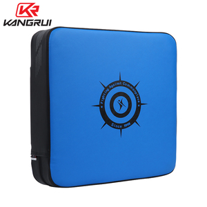 Single Function Wall Punching Target for boxing training