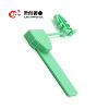 JCMS204 Hot sales excellent quality Plastic Arrow Meter Lock Anchor Seal
