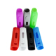China supplier sx mini 200w box vape mod shield electronic cigarette silicone case with best quality