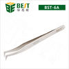 Best stainless tweezer function