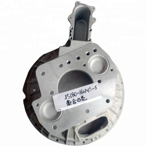 Fast transmission JS180-1601015-5 clutch housing