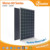 sun solar plate and factory roof solar panels 280 watt