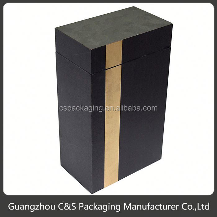 Promotional Fashion Supplier Wooden Prayer Box