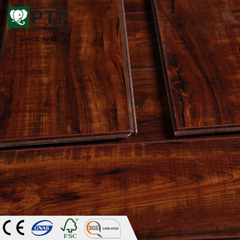 Luxury Country Walnut Russet Wood Looks Natural Hardwood Crafted