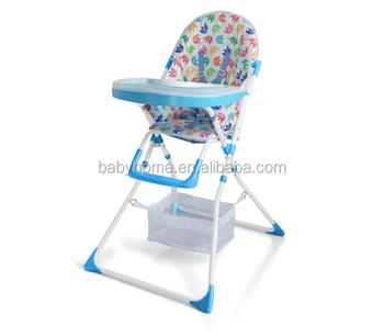Hoge Stoel Baby.Verstelbare Rugleuning Baby Eetkamerstoel Babypop Groothandel Hoge Stoel Baby Eten Stoel Veiligheidsharnas Buy Baby Verstelbare Rugleuning