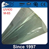 New arrival UV400 skin care protective film high heat insulation car glass film