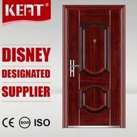 KENT Doors Autumn Promotion Product Exterior Doors Open Out
