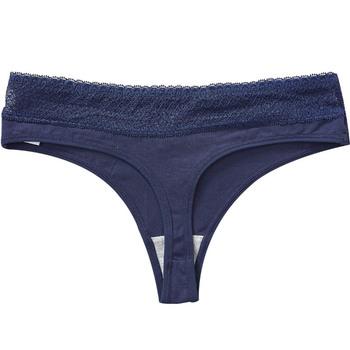 b0df33cd0 China Supplier Bamboo Women Underwear