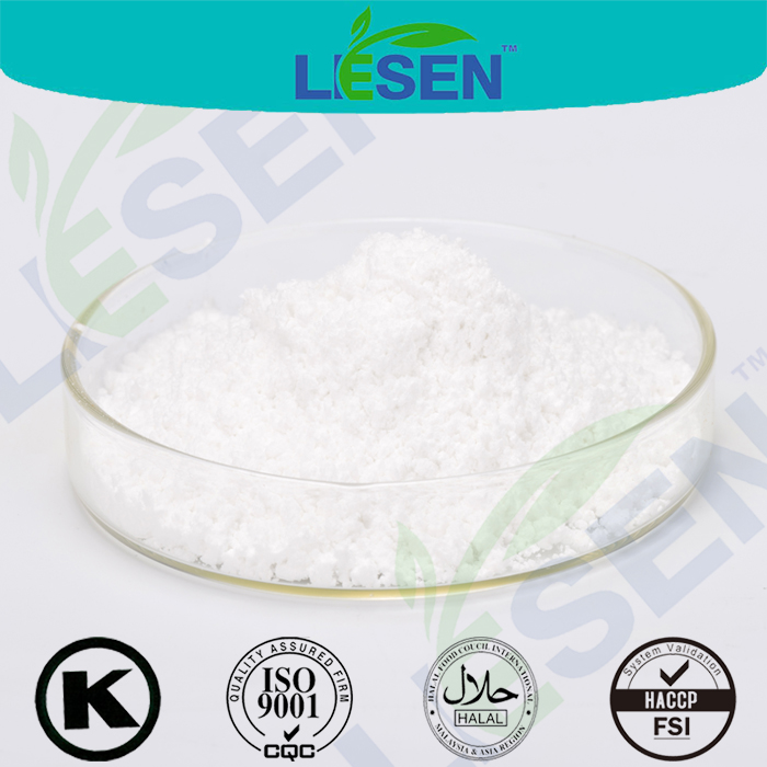 100% Natural Tripterygium wilfordii Hook.f. Extract With 98% Celastrol