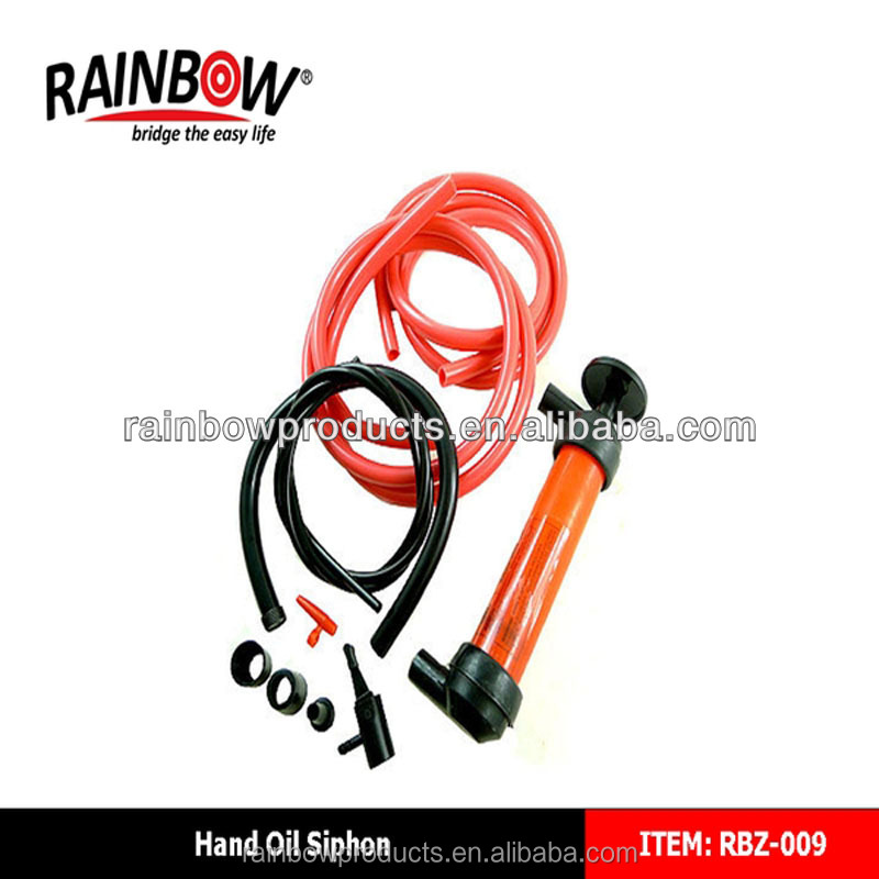 RBZ-009 air pump the vacuum pump water pump