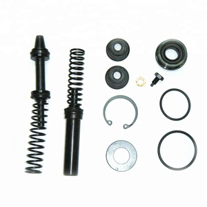 SAIDING auto parts 04493-60210 Brake Master Cylinder Rep Kits for land cruiser 1FZFE
