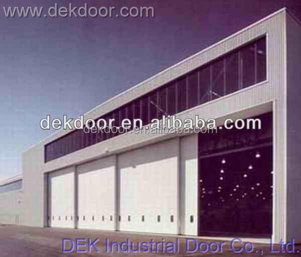 Remote Control Sliding Door, Remote Control Sliding Door Suppliers And  Manufacturers At Alibaba.com