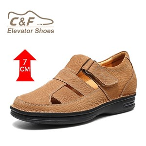 2017 manufacturers cheap indian leather sandals wholesale