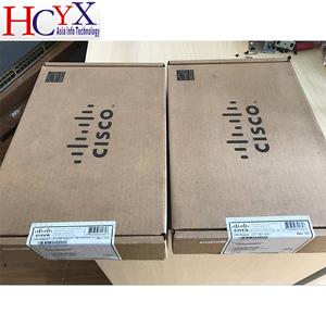 CP-7861-K9 CISCO ip phones 7861
