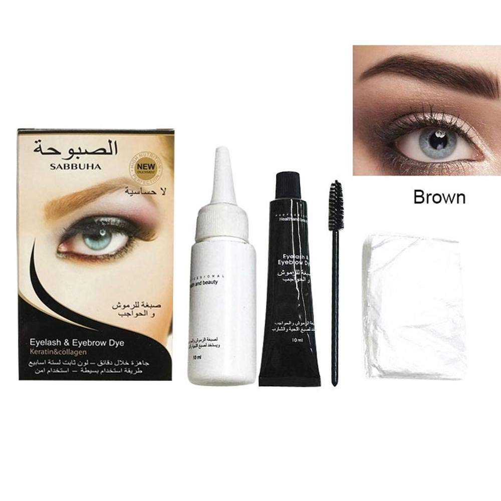 Cheap Eyebrow Tint Kits Find Eyebrow Tint Kits Deals On Line At