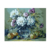 Custom Kits Flower Paintworks DIY Oil Painting Paint by Number