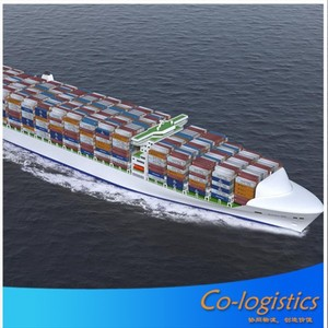 Nyk Line Tracking, Nyk Line Tracking Suppliers and