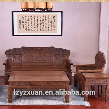 Low Price Livingroom Italian Style Sofas Furniture Manufactured In China Buy Italian Style