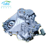 Auto manual transmission gearbox for geely MK CK S160G