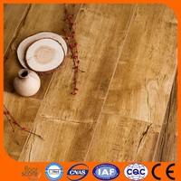 Prefinished Solid Blonde Asian Walnut Acacia Hardwood Floor Flooring Wood Engineered Wood Flooring