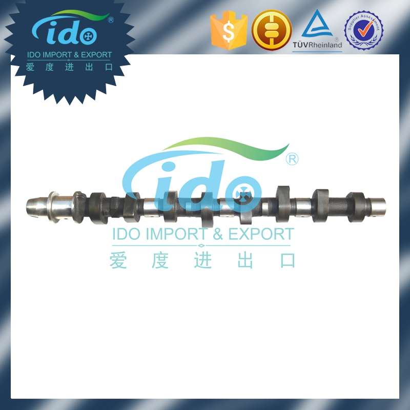 Engine camshaft for SUZUKI CARRY Pickup 12710-77300