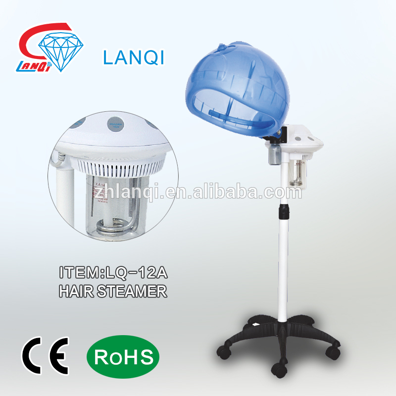 Hot sale & high quality o3 hair facial steamer with cheap price