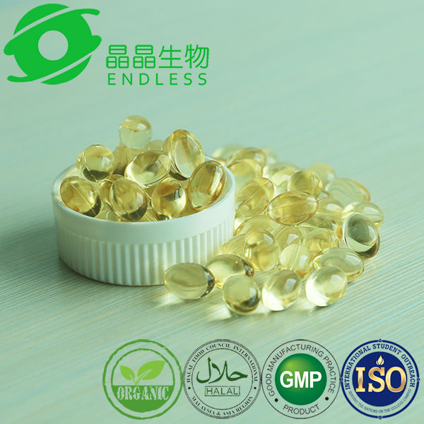 vitamin e and d soft capsule high quality vitamins nutritional supplements