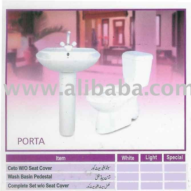 Porta Wash Basin   Buy Wash Basin Product on Alibaba com. Porta Bathroom Fittings. Home Design Ideas