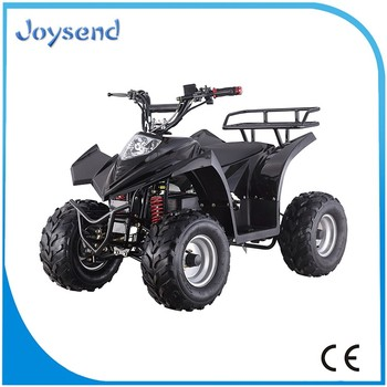 Strong Power Adult Electric Quad Bikes For Kids 4 Wheel Buy