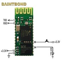 Plastic transmitter Wireless GPRS Modules Manufacturer strain gauge Bluetooth Module for load cell