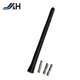 Car Accessories Radio FM AM Antenna Car Antenna