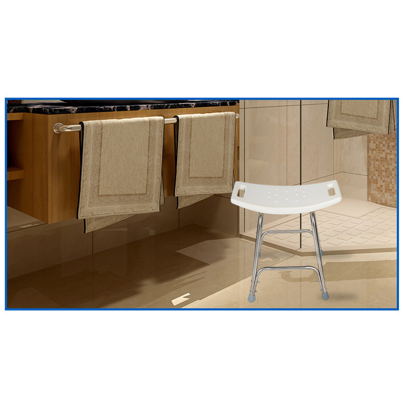 Shower Chair For Sale Wholesale, Shower Chair Suppliers - Alibaba