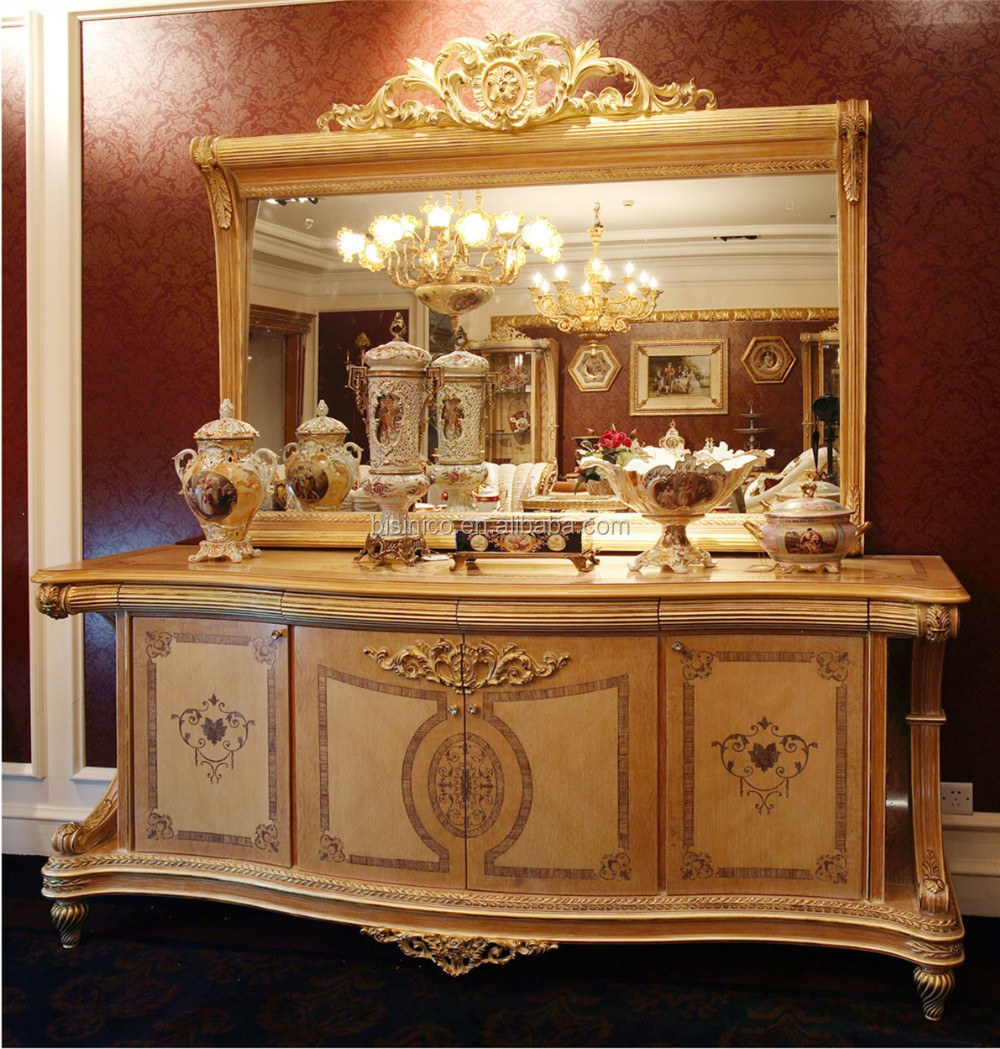 bisini italian style elegant baroque marquetry dining room bisini italian style elegant baroque marquetry dining room furniture european classic wooden carving long table