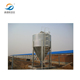small grain silo for sale for feed storage