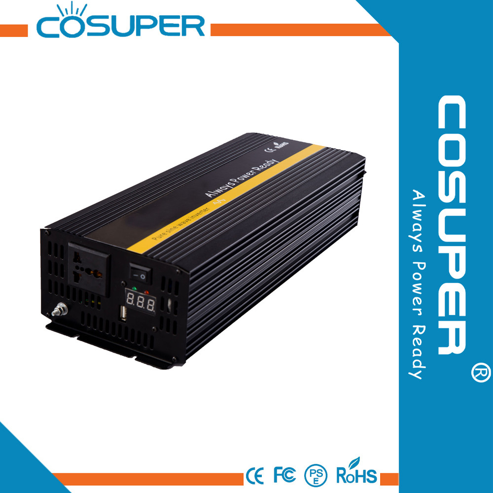 300w Power Inverter Dc 12v Ac 220v Circuit Diagram Car Battery Wiring Also Charger Buy Diagramcar