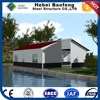 Well designed for sandwich energy prefabricated house sandwich panel samples shelter expanding house in Saudi Arabia
