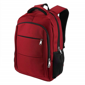 China Laptop Backpack For Business da9e3875a0aa9