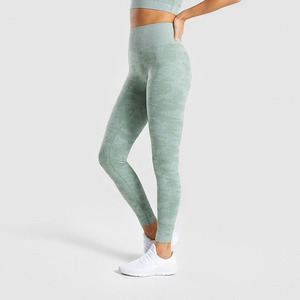 ca6dbe9f32ee8a Private Label Yoga Pants, Private Label Yoga Pants Suppliers and  Manufacturers at Alibaba.com