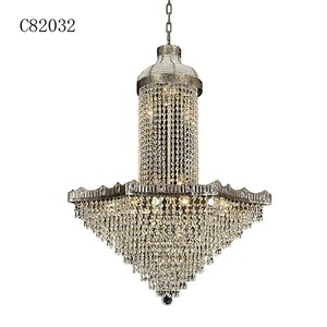 C82032 egg crystal lamp, industrial solar flood light, crystal lighting accessories