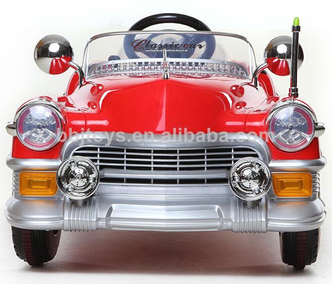 voiture lectrique pour les enfants avec t l commande commande radio rc tour sur la voiture. Black Bedroom Furniture Sets. Home Design Ideas
