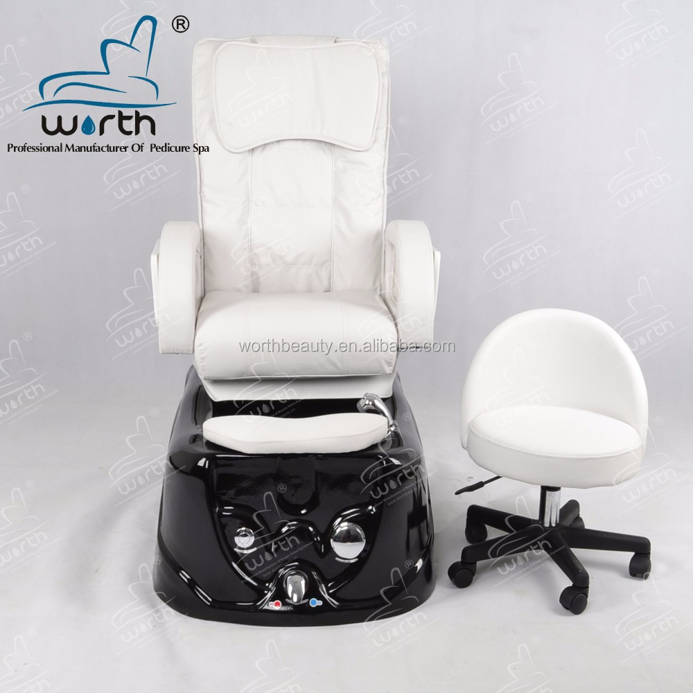 Used Pedicure Chair Alibaba >> Simple Pedicure Chair Simple Pedicure Chair Suppliers And
