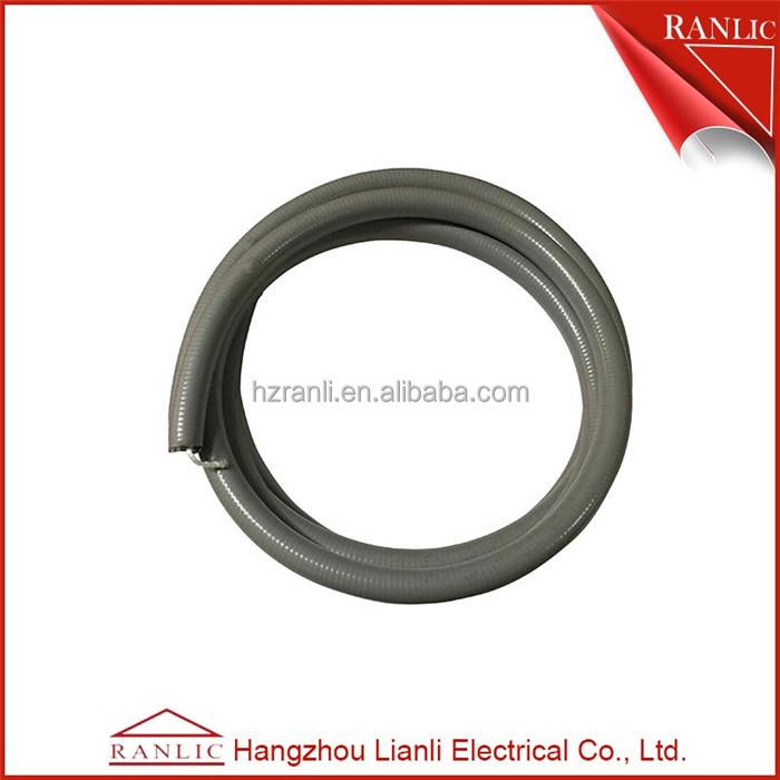 Flexible Decorative Conduit Electrical Wholesale, Conduit Electric ...