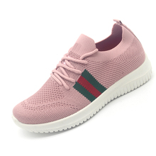 <span class=keywords><strong>Femmes</strong></span> Casual <span class=keywords><strong>Chaussures</strong></span> Nouveautés 2019 <span class=keywords><strong>Chaussures</strong></span> de <span class=keywords><strong>sport</strong></span>