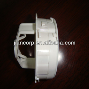 water meter parts register chamber