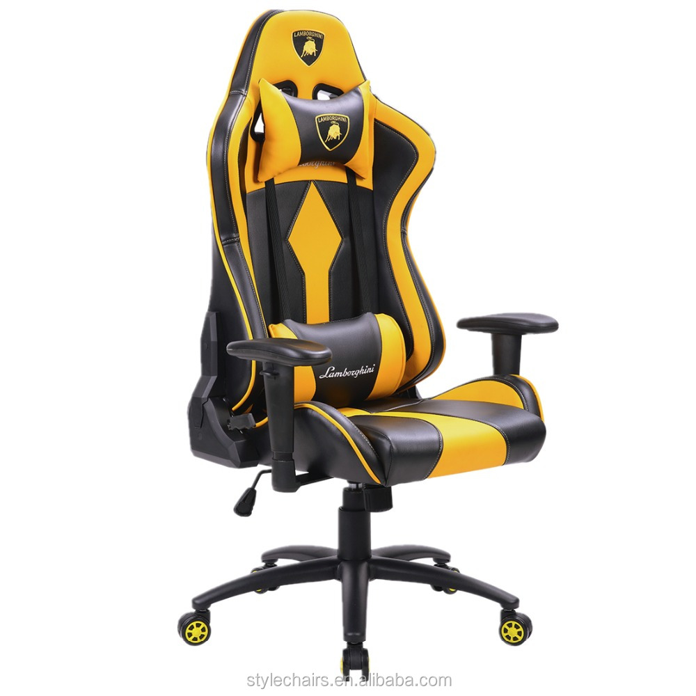 Sensational 2019 Emperor Gaming Chair Floor Gaming Chair Rocker Oem Odm Buy Floor Gaming Chair Emperor Gaming Chair Gaming Rocker Chair Product On Alibaba Com Evergreenethics Interior Chair Design Evergreenethicsorg