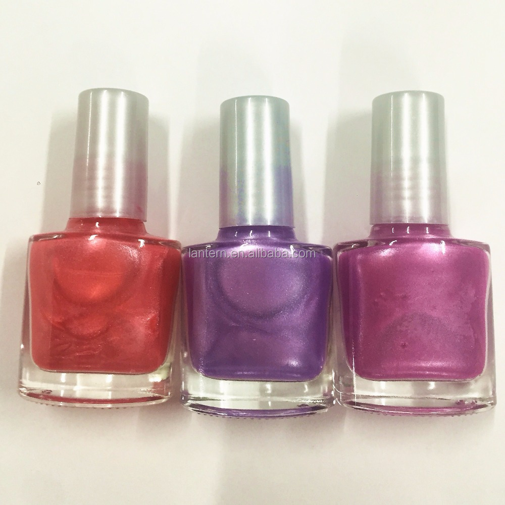 Kids Nail Polish Wholesale, Nail Polish Suppliers - Alibaba