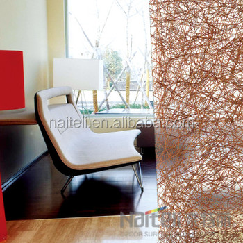 Recycled Translucent Decorative Acrylic Shower Wall Panels - Buy ...