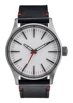 american stylish trend design watches men clear watch dial american stylish trend design watches men clear watch dial